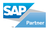 SAP Gold Partner Official Logo - Influential Software BusinessObjects Consultancy Team